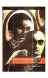 Rewriting History by Uma Chakravarti