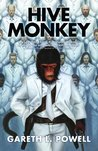 Hive Monkey (Ack-Ack Macaque)