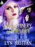 Of Machinery and Thievery (Balloc Manor #2) by Lyn Brittan
