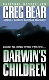 Darwin's Children (Darwin's Radio #2)