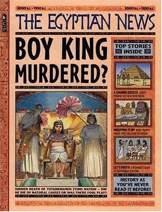 the-egyptian-news