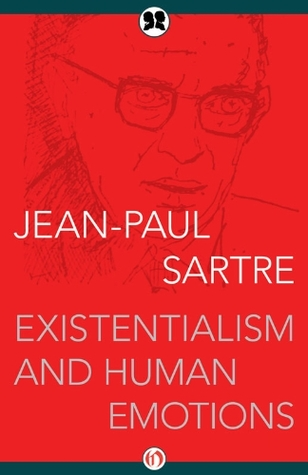 a plot summary of jean paul sartres the flies Sartre's existentialist viewpoint in no was only a small part of jean paul sartre's remarkable oeuvre that sartre's existentialist viewpoint in no exit.