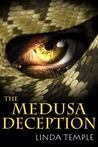 The Medusa Deception (The Medusa Legacy, #1)