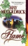 Flame (MacPherson Clan, #5)