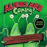 Aliens Are Coming!: The True Account of the 1938 War of the Worlds Radio Broadcast
