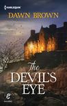 The Devil's Eye (The Devil's Eye, #1)