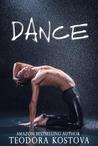 Download Dance (West End #1)