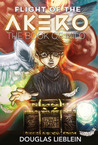 Flight of the Akero: The Book of Milo
