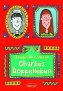 Charlies Doppelleben