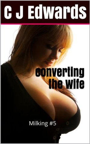 converting-the-wife