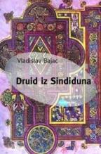 Druid iz Sindiduna