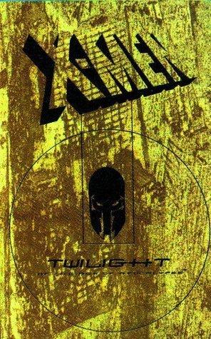 X Men: Twilight of the Age of Apocalypse