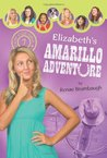 Elizabeth's Amarillo Adventure (Camp Club Girls, #7)