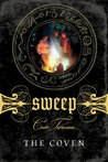 The Coven (Sweep, #2)