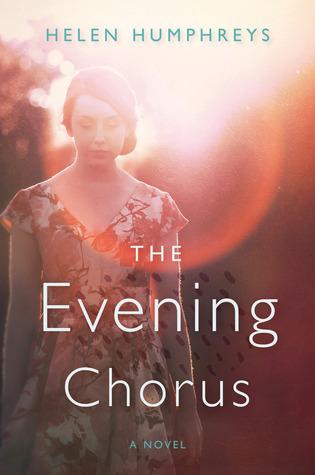 The Evening Chorus