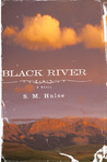 Black River audiobook download free