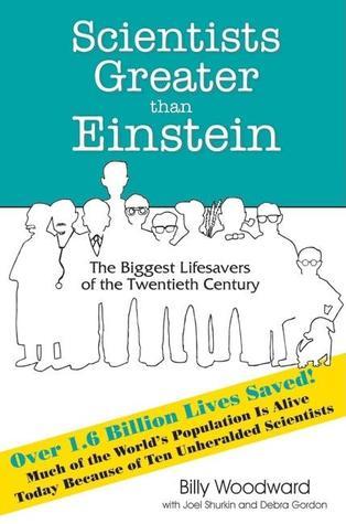 scientists-greater-than-einstein-the-biggest-lifesavers-of-the-twentieth-century