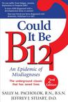 Could It Be B12?:...