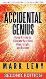 Accidental Genius...