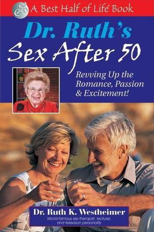 Image result for dr ruth sexually speaking