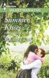 Summer Kisses by Melinda Curtis