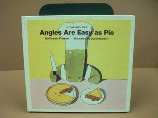 Angles Are Easy as Pie