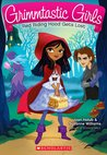 Red Riding Hood Gets Lost by Joan Holub