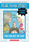 You Can Bet on That (Dear Dumb Diary Year Two #5)