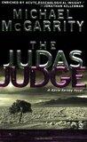 The Judas Judge (Kevin Kerney, #5)