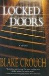 Locked Doors (Andrew Z. Thomas/Luther Kite #2)