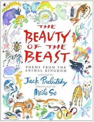 the-beauty-of-the-beast-poems-from-the-animal-kingdom