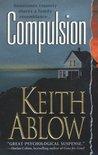 Compulsion (Frank Clevenger, #3)