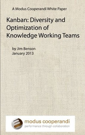 kanban-diversity-and-optimization-of-knowledge-working-teams-modus-white-papers