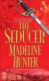 The Seducer (Seducers #1)