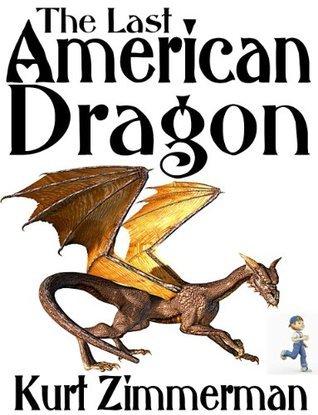 The Last American Dragon