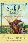 Solomon's Fine Featherless Friends (Sara, #2)