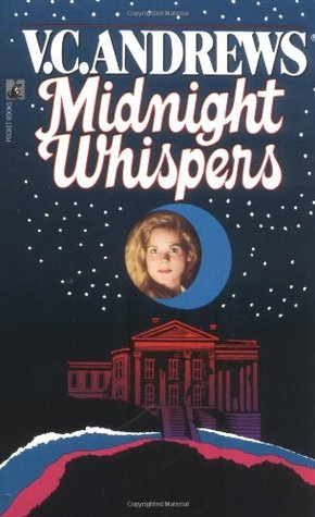 Midnight Whispers by V.C. Andrews