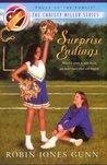 Surprise Endings (Christy Miller, #4)