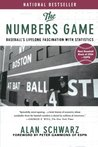 The Numbers Game: Baseball's Lifelong Fascination with Statistics