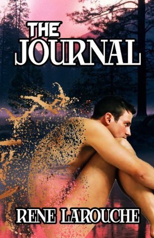 The Journal - One mans Journey from Hetro to Gay