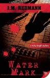 Water Mark (Micky Knight, #6)