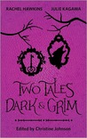 Two Tales Dark and Grim: The Key\The Brothers Piggett