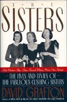 The Sisters by David Grafton