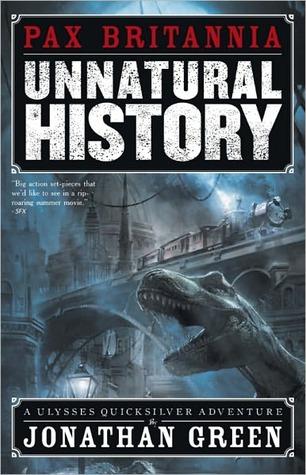 unnatural-history