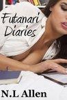Futanari Diaries