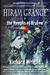 Hiram Grange and the Nymphs of Krakow (The Scandalous Misadventures of Hiram Grange, #5)