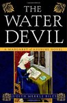 The Water Devil (Margaret of Ashbury, #3)