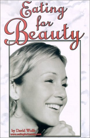 Download Ebooks Eating For Beauty Pdf 100 Free