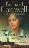 Fallen Angels (Crowning Mercy, #2)