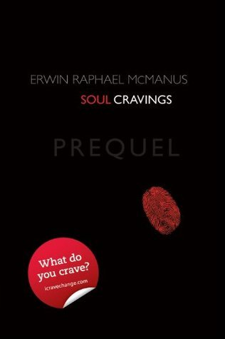 Soul Cravings Prequel